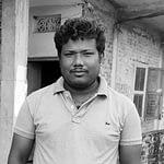 Arbind Kumar Chaudhary