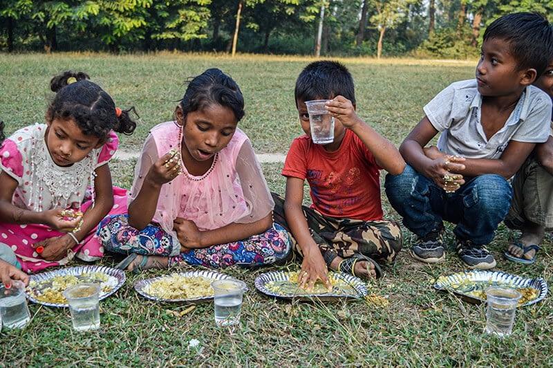 Visit Haripur Nepal day 5